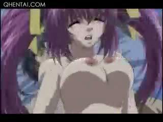 hentai, hq babe quality, new fetish fun