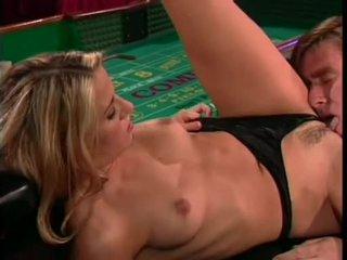 hq hardcore sex see, blowjobs, hot cum