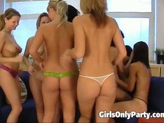 een tiener sex seks, kwaliteit hardcore sex scène, een lesbische seks neuken