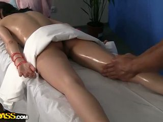watch hd sex movies great, quality sexy girls massage, boobs massage girls real