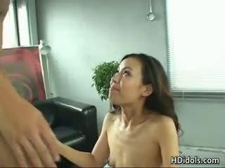 any japanese nice, hottest group sex nice, any gangbang you