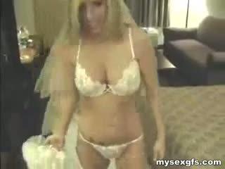 best babe thumbnail, fresh cumshot, blonde scene