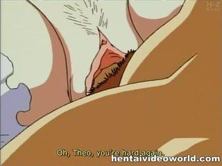 nice hentai, online hentaivideoworld real, fun hentai movies