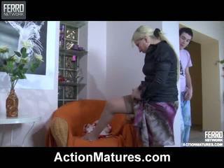 混合 的 性交 性別 電影 由 行動 日趨成熟