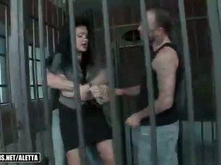 tốt nhất nhóm quan hệ tình dục, xem pornstars hq, giam hq