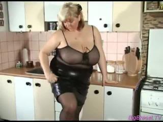 full chubby, rated busty blonde katya, you big boobs reveiw