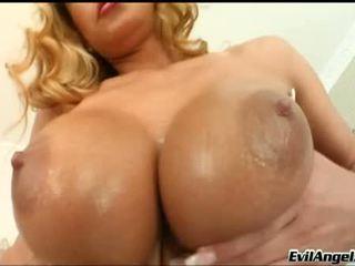 big boobs, nice chick, hq alluring