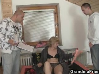 watch shaved pussy, hq 3some fucking, fresh mmf