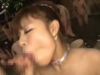 see hardcore sex new, more oral sex full, rated blowjobs fresh