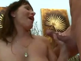 see big boobs new, nice matures, old+young hq