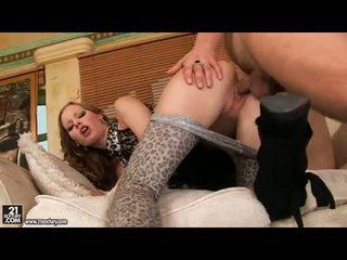 online hardcore sex sex, hottest big dick movie, hottest big dicks fucking