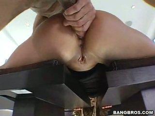hardcore sex film, heetste hard fuck, mooi grote lul