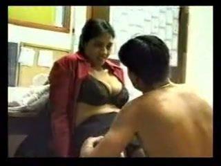 u pijpen tube, heetste seks, indisch