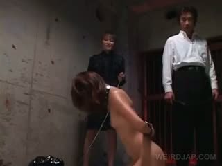 rated japanese quality, check toys, group sex
