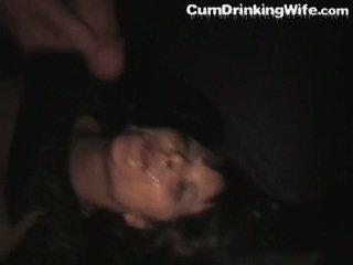 kwaliteit cumshots porno, zien blowjob actie klem, cock sucking video-