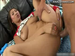 fresh big mov, any tits sex, you cock clip