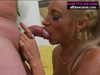 beste nice ass video-, vers big dicks and wet pussy, mooi big pics and big pussy mov