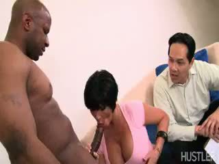 brunette, you reality new, see blowjob check
