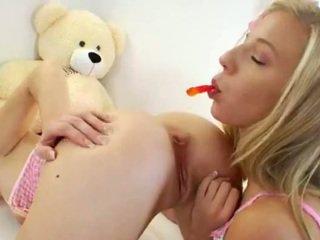 leger seks