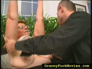 beste porno, nieuw schattig neuken, hoorndrager neuken