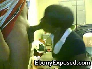 Sexy Ebony Girlfriends Porn Videos