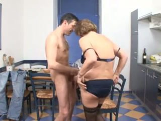 watch threesomes ideal, fun old+young real, online german