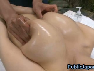 hardcore sex, public sex, blowjob, hot getting fuck