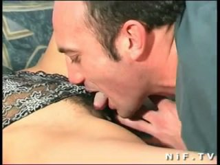 french film, brunettes video, fun anal tube