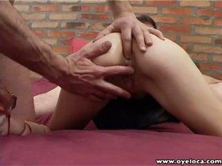 broodmager, online anaal scène, controleren neuken thumbnail