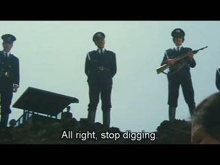 Movie22 net Female Prisoner 701 Scorpion_3