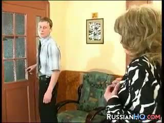 nice granny thumbnail, free old+young porn, full russian