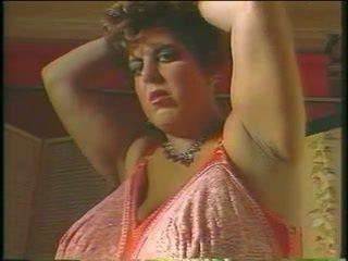 titten ideal, große brüste sie, bbw sehen