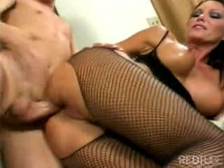 oral sex best, vaginal sex full, real anal sex fun