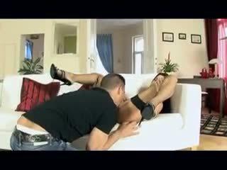 porn, brunette, booty