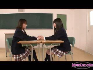 japanese any, real schoolgirls full, fresh asian