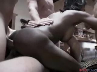 nieuw hardcore sex film, groot pijpen film, zuig- porno