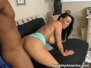 най-добър hardcore sex, онлайн голям пенис, най-добър големи пишки