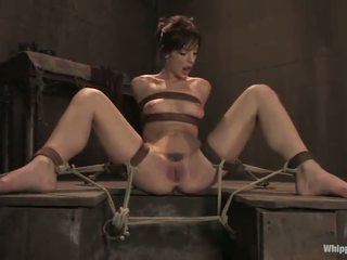 caning, over the knee spanking fresh, watch spanking more