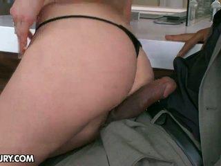 hardcore sex seks, piercings thumbnail, groot kut likken