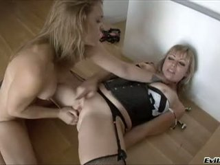 nice ass tube, online speelgoed tube, lesbiennes porno