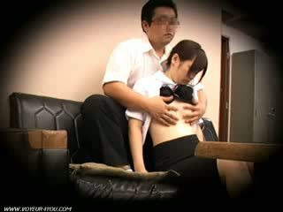 any cam, best japanese, check voyeur action