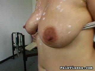 Breasty 界