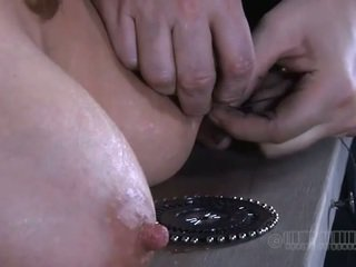 humiliation, nice submission quality, all bdsm watch