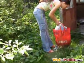 outdoor sex ideal, fresh public sex hq, see pissing