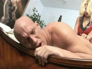 hardcore sex tube, mooi blow job, heetste grote lul tube