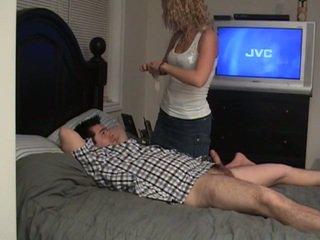 Kondom suprise paroháč