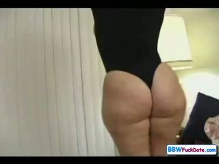 guy real, hot bbw quality, ideal old ideal