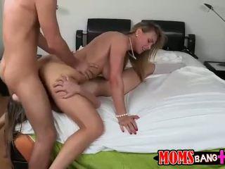 tiešsaitē milf sex karstākie, hd porno, jauns ffm labākais