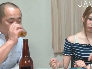 japanese ideal, ideal babe, cumshot check