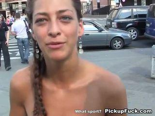 plezier realiteit neuken, u pickup meisjes vid, pickup porno seks